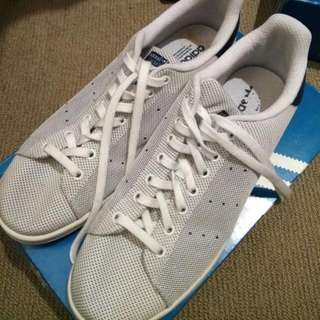 Stan Smith Weave