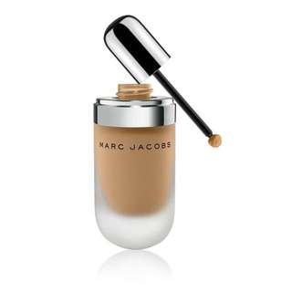 Marc Jacobs Re(Marc)able 粉底液
