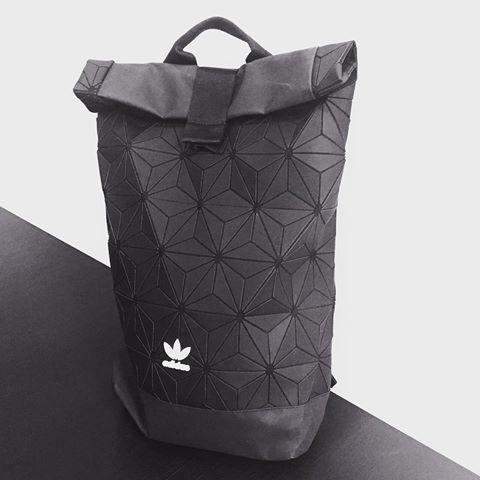 5c8d50da64 Home · Men s Fashion · Bags   Wallets. photo photo ...