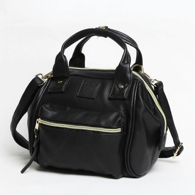 Anello Bag (super premium) Sale!! 190rb