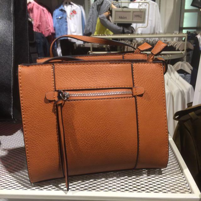 Bag Stradi