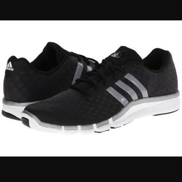 Brand New Adidas Pures