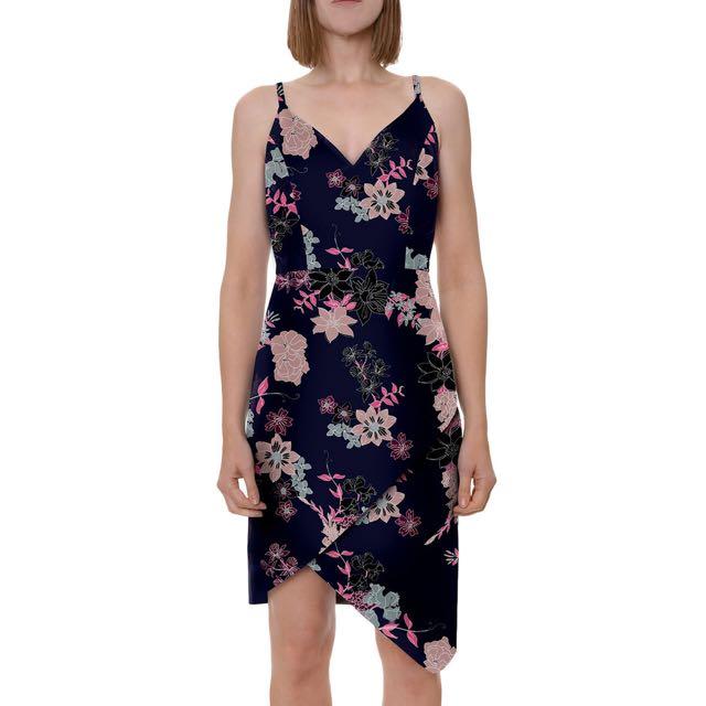 BRAND NEW SEDUCE branded dresses