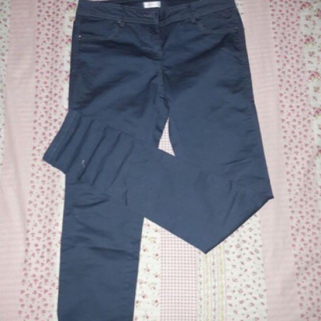 Celana Panjang Promod
