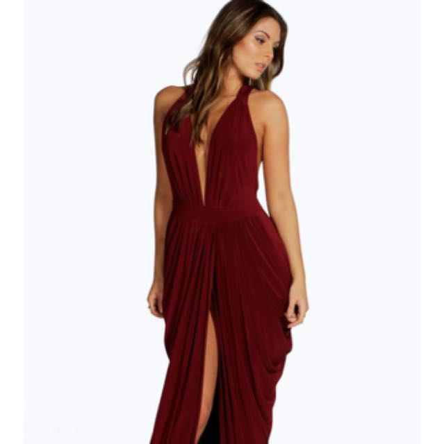 Dress - Size 12