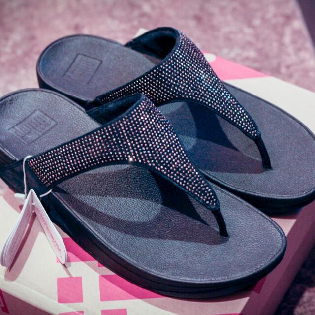 5fa2a45bd Home · Women s Fashion · Shoes. photo photo ...