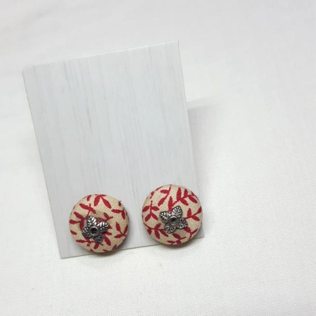 Forever 21 Bundle Earrings