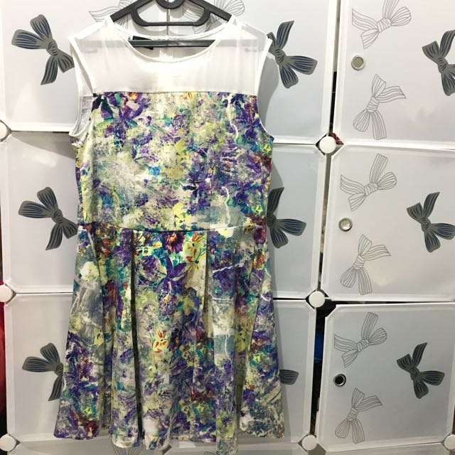 Jessica Mila Collection - Size XL