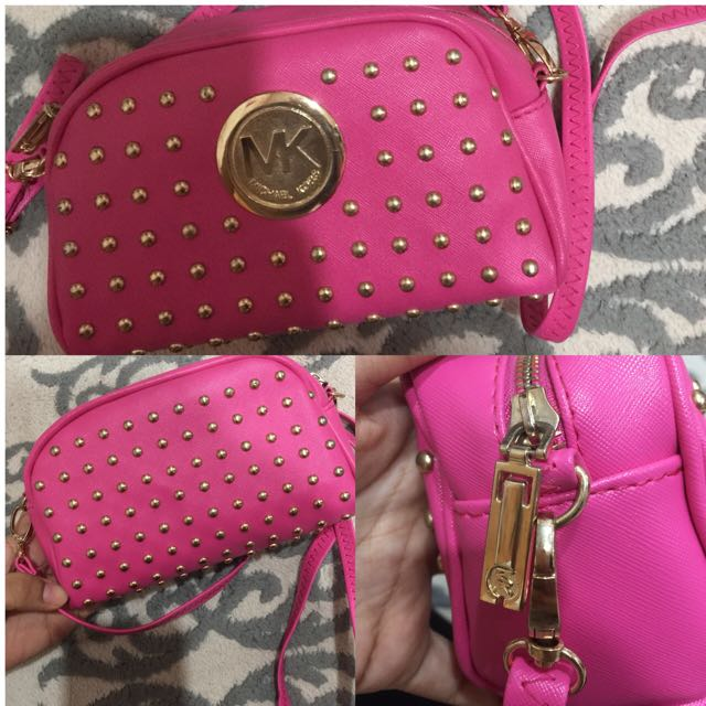 michael kors bag KW