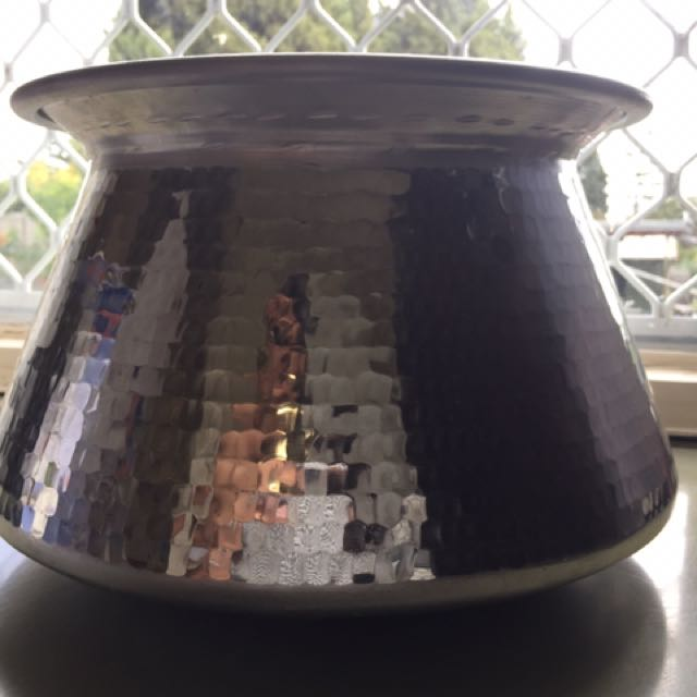 New Cooking Pot- Handi For Sale