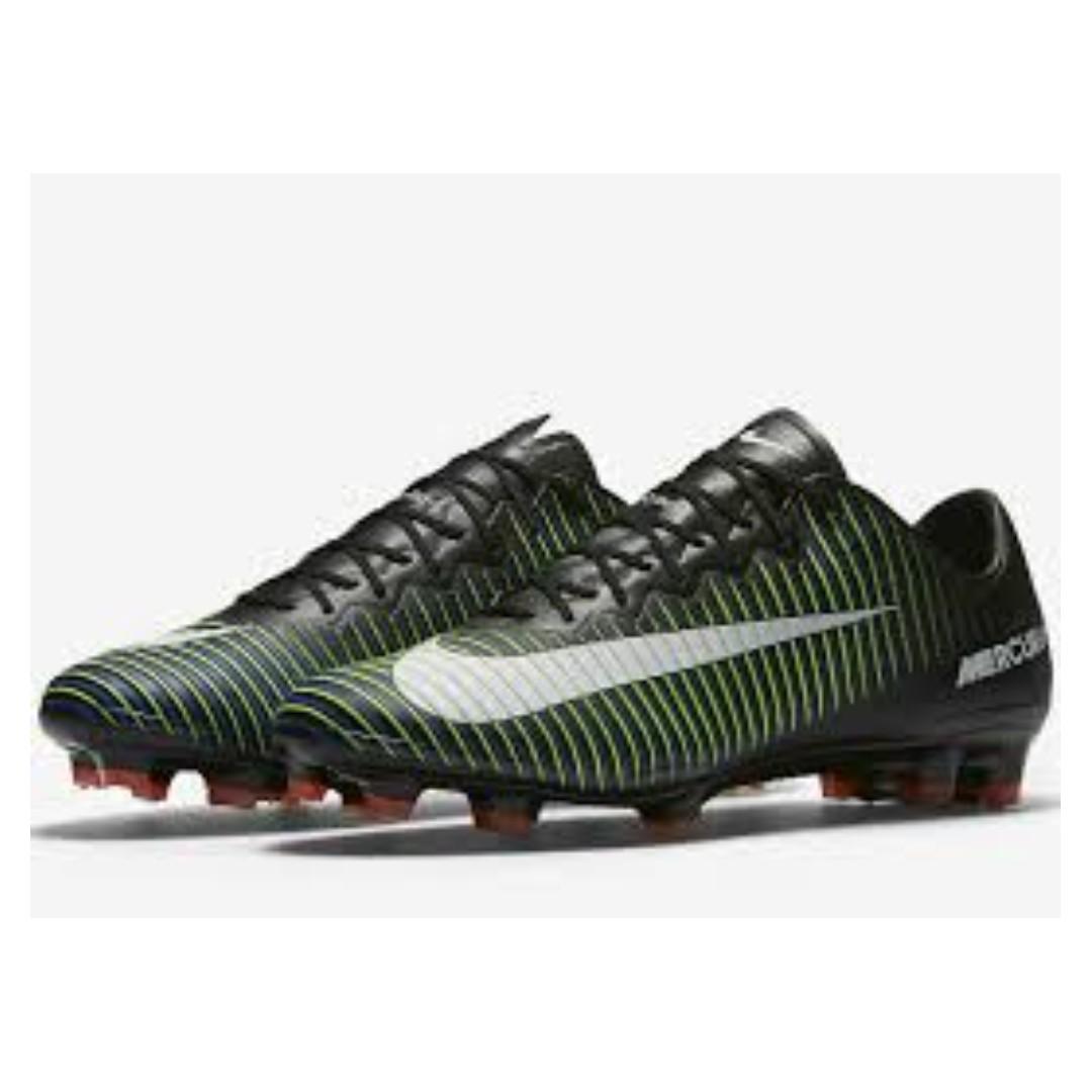 ae93fc9bfe3f nike mercurial vapor 11 football boots