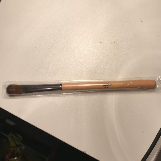 Nude Make Up Brush