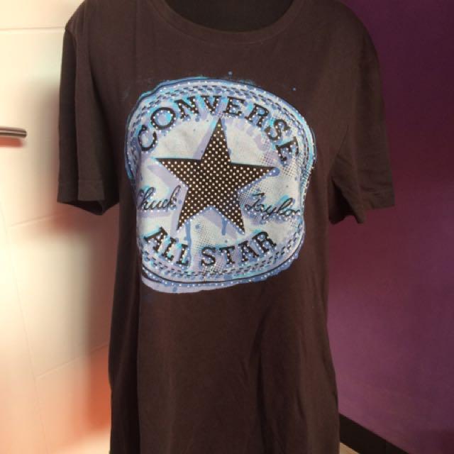 [ORIGINAL] Converse T-Shirt