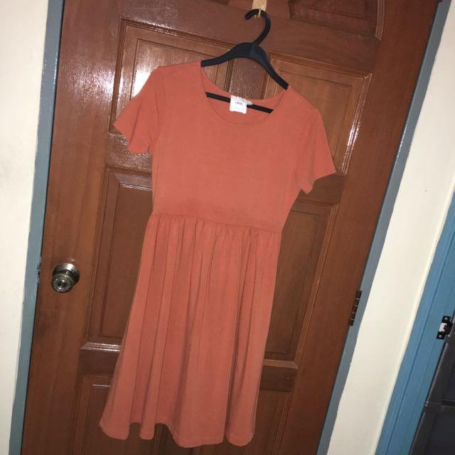 05a45f7900b37 PL ASOS Maternity Dress Size Uk 8, Babies & Kids, Maternity on Carousell
