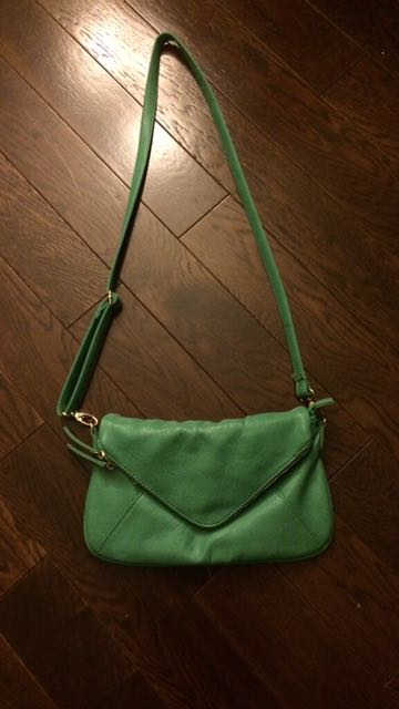 Purse - Urban Outfitters