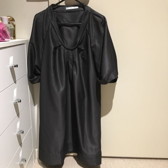 Stylish Dress In Perfect Condition