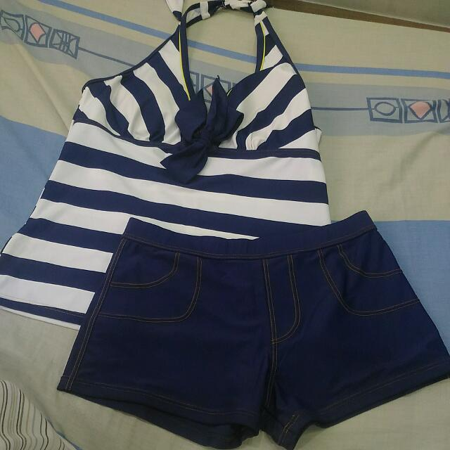 Swimsuit For Ladies