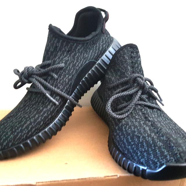 Yeezy Boost 350 (Replica)