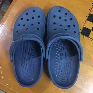 Original Crocs Size 6-7