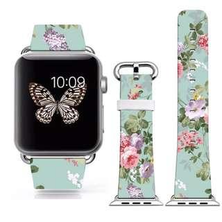Apple Watch - straps