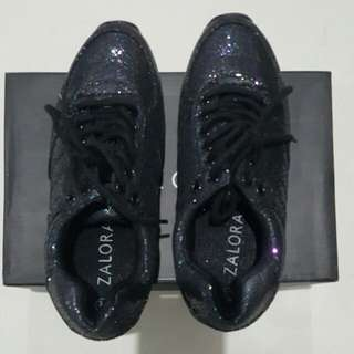 Sneakers Zalora