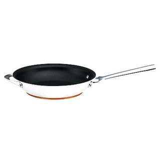 NEW Essteele Per Vita Non Stick 28cm Skillet Frypan Induction (Old Packaging)