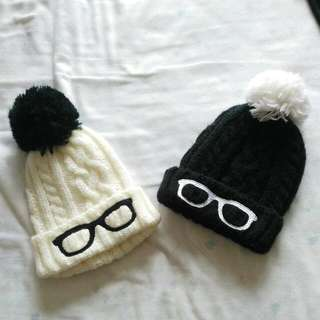 Hats!! Beanies And Snapbacks!!