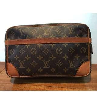 Vintage Louis Vuitton Compiegne 28