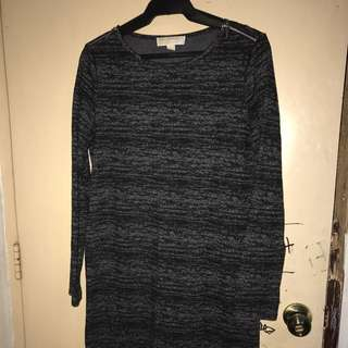 michael kors dress (authentic)