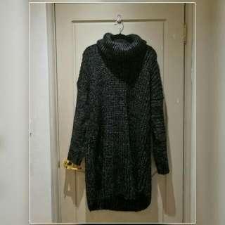 Cotton On Sweater Dress