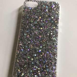 I Phone 7 殼