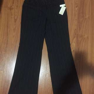 Michael Kors Dress Pants With Tags