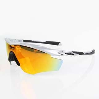 CHEAP | AUTHENTIC | OAKLEY M2 Frame Sports Sunglasses