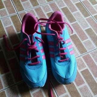 Sepatu Adidas Not Ori