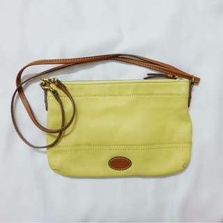 Fossil Handbag / Sling bag
