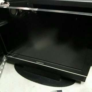 Dynaview  37吋液晶電視