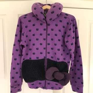 b. ab + Hello Kitty  Sweater