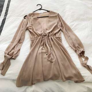 Beautiful Dress NEW