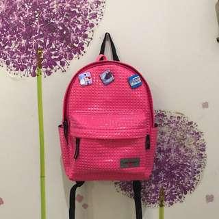 Life Spirit Bag