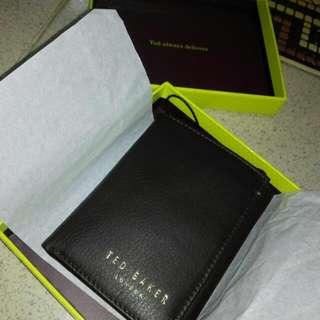 Ted Baker Jonnys Wallet