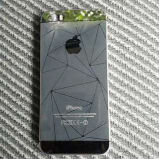 Iphone 5 Se MYSET