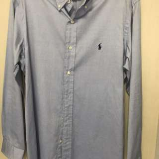 Ralph Laurent Shirt
