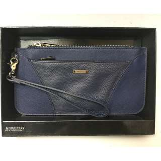 Morrissey womens wallet