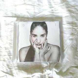 Demi | Demi Lovato