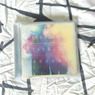 Talking Dreams | Echosmith