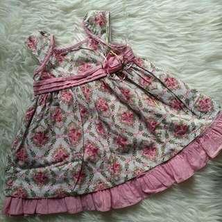 Dress Donita