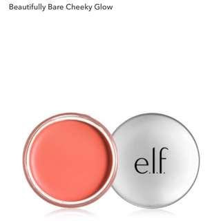 美國品牌 ELF 腮紅