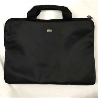 Samsonite Document/Laptop Bag