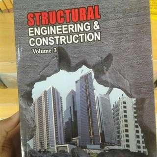 BRAND NEW TEXTBOOKS WITH AFFORDABLE PRICE
