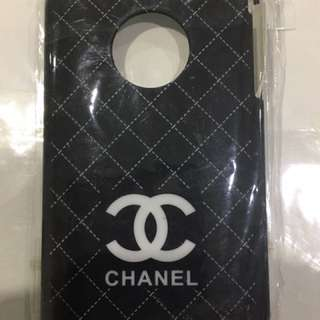 Chanel iPhone 3 Cover